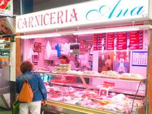carniceria-ana