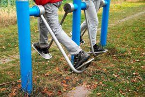 parques-instalaciones-pasear-entrenar